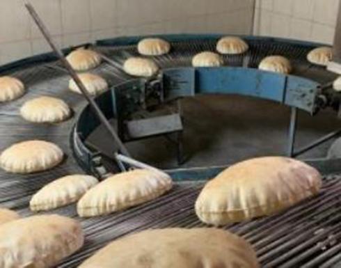 """مصر.. صاحب مخبز يعاقب طفلا يعمل لديه بإلقائه في """"عجانة الفرن"""" (صورة)"""