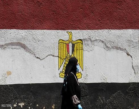 """وثيقة للصحة العالمية تكشف """"خريطة كورونا"""" في مصر"""