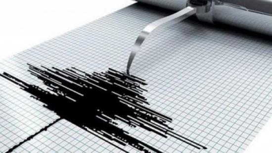 زلزال بقوة 6.4 درجة يضرب سواحل اليونان