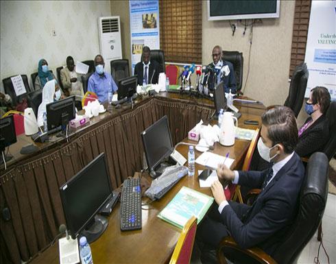 """السودان: إثيوبيا لا تملك حججا للاعتراض على """"الوساطة الرباعية"""""""