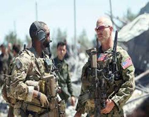 ديفكا: ايران تنهي تحضيراتها لتنفيذ عمليات ضد القوات الأميركية في سورية