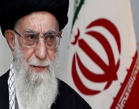 خامنئي يوافق على العفو عن سجناءعراقيين في إيران مقابل خطوة مماثلة من بغداد