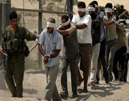 لهذا السبب لم تقطع إسرائيل رواتب الاسرى من مستحقات السلطة
