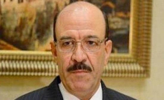 مصدر يكشف سبب وفاة السفير الأردني بالجزائر