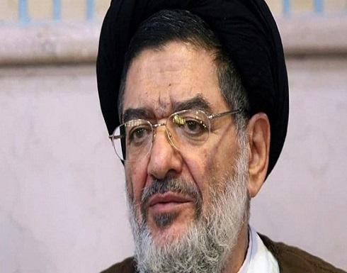 وفاة مؤسس حزب الله في طهران..بعد شهر على إصابته بكورونا