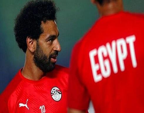 """بالفيديو.. """"الفرعون"""" صلاح يعلق على مواجهة الأهلي والزمالك بنهائي دوري أبطال إفريقيا"""