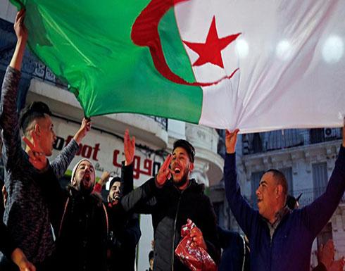 واشنطن تؤكد أن للجزائريين الحق بانتخابات حرة ونزيهة