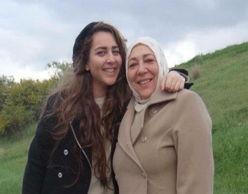 الحكم في تركيا على قاتل السوريتين عروبة وحلا بركات