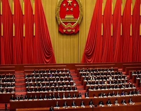 جلسة لبرلمان الصين في مايو.. إعلان الانتصار على كورونا