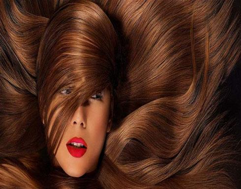 بالصور : صيحات شعر النجمات.. هل تجرأين؟