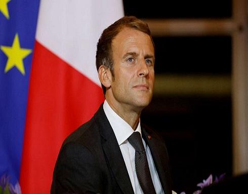 ردا على ماكرون.. دعوات لمقاطعة منتجات فرنسا في الجزائر