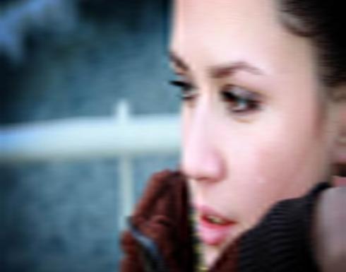 دراسة: الصدمات العاطفية خطر على صحة القلب