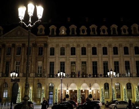 أميرة سعودية تبلغ عن سرقة مجوهرات قيمتها 930 ألف دولار من فندق في باريس