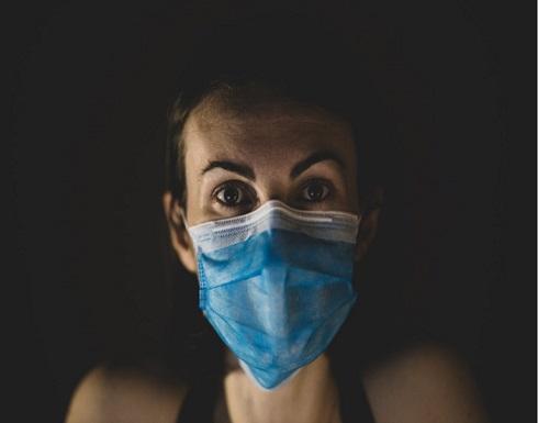 """دراسة جديدة تلقي الضوء على تقييم صحي محتمل لدى بعض مرضى """"كوفيد-19"""" المتعافين في المنزل!"""