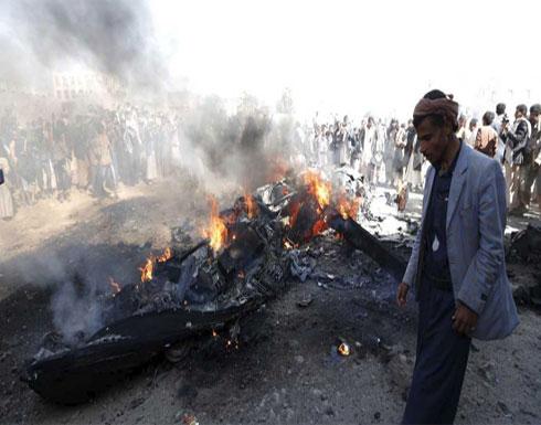 ميليشيات الحوثي تقتحم مقرا لحزب المؤتمر بالحديدة