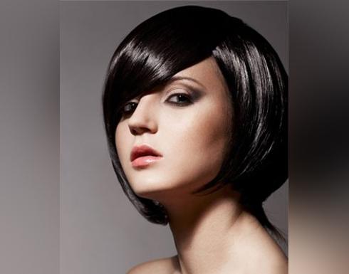 كوني ملكة بشعرك.. نصائح للتعامل مع الشعر القصير