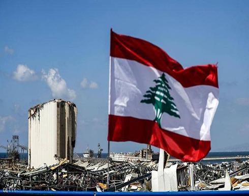 الكويت تعتزم إعادة بناء صوامع القمح في مرفأ بيروت