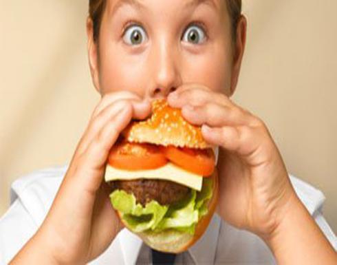 هذه المشاكل النفسية تسبب اضطرابات في الأكل