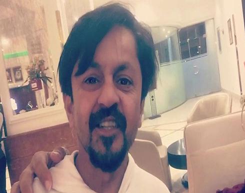 الجنايات الكويتية تقضي بسجن الفنان الباكستاني فرحان العلي لمدة عامين