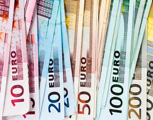 أسهم أوروبا تقفز.. واليورو يحلق أمام الدولار