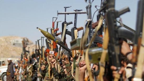 الحديدة.. اشتباكات عنيفة ومتقطعة بين الجيش والميليشيات