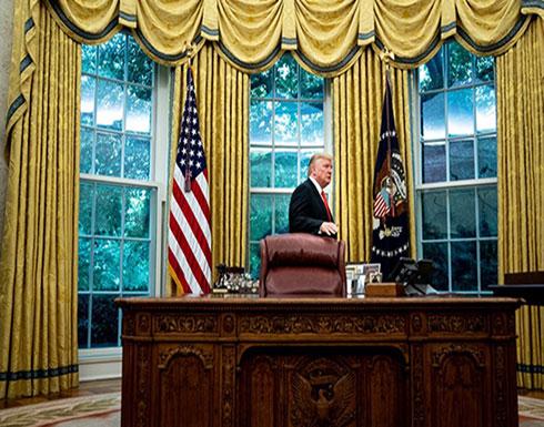 NYT: هكذا رتب ترامب اجتماعا سريا مع طالبان وهكذا انهار