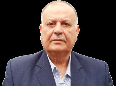 في أجواء ما قبل الانتخابات الفلسطينية