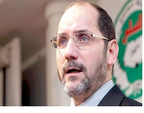 إسلاميو الجزائر يطالبون بتجريم الاستعمار ردا على ماكرون