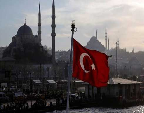 أردوغان يعلن إغلاقا تاما في تركيا لمواجهة كورونا