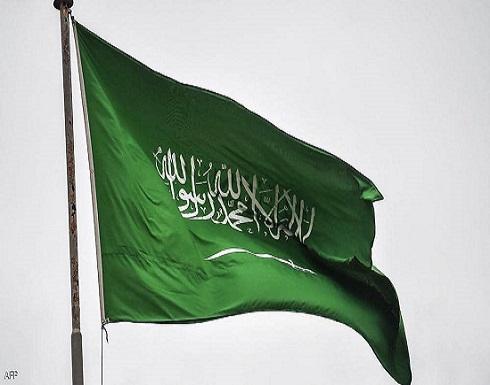 مسؤول سعودي ينفي إجراء محادثات مع إيران