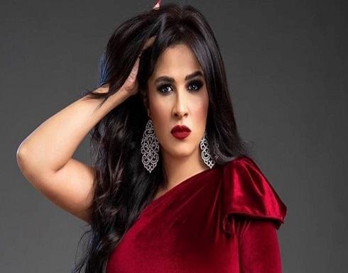 ممثلة مصرية تكشف: ياسمين عبد العزيز ليست في غيبوبة