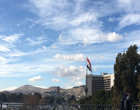 سوريا .. حالتا وفاة و70 إصابة جديدة بكورونا