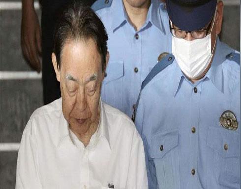 ياباني يقتل إبنه الانعزالي طعناً.. والسبب؟