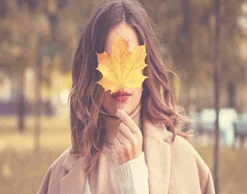 حساسية الخريف: الأعراض وطرق العلاج