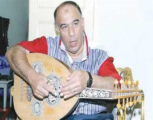 وفاة مُلحن أغنية (طبيب جراح) شاكر الموجي