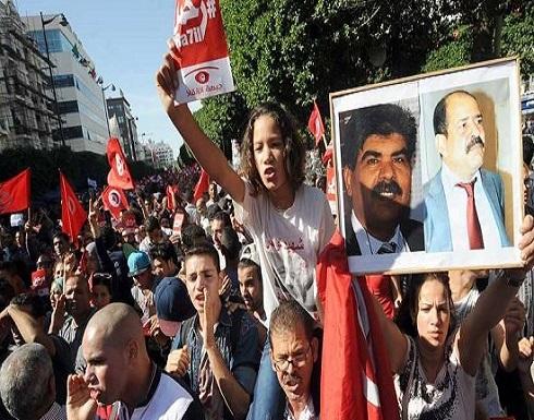 """فضيحة """"الغرفة السوداء"""" للنهضة تتداعى.. والقضاء التونسي يتدخل"""