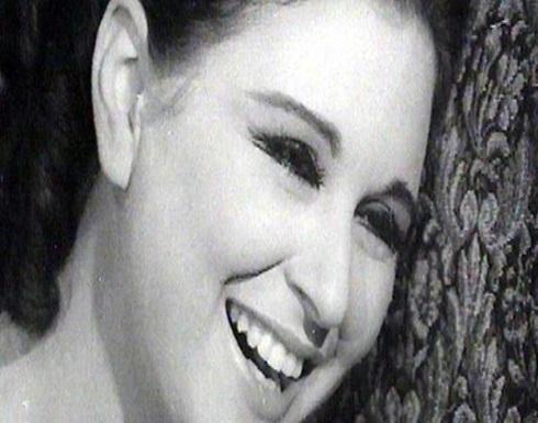 بالصور : أخت سعاد حسني: نادية يسري كانت خادمتها وليست صديقتها
