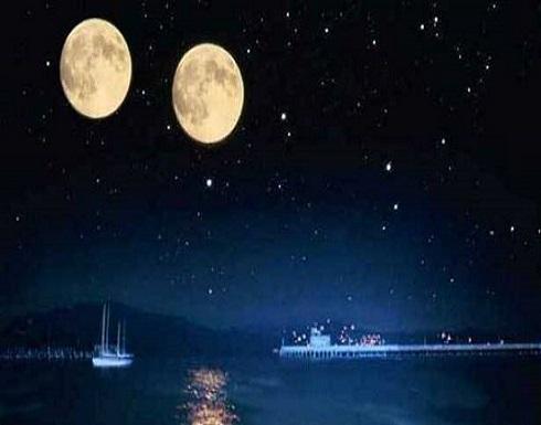 الصين تخطط لإطلاق قمر شبيه بقمر الأرض لينير السماء في الليل