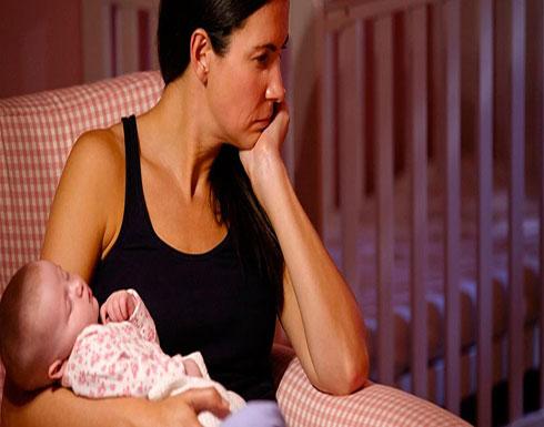 للأم الجديدة.. نصائح لاجتياز الأسابيع الستة الأولى بعد الولادة بأمان