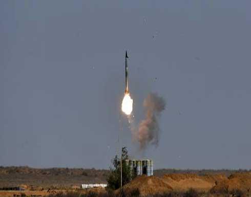 """لافروف: الهند متمسكة باتفاقياتها مع روسيا حول توريدات """"أس-400"""""""