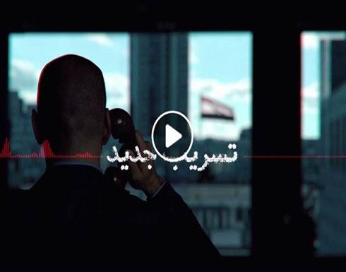 """بالفيديو .. هكذا تآمر أمن الدولة المصري على مرسي في أحداث """"الاتحادية"""""""