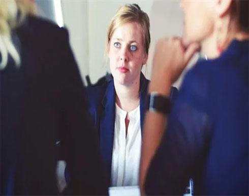 لو عندك مقابلة عمل.. 7 نصائح لتنسيق الملابس في الإنترفيو