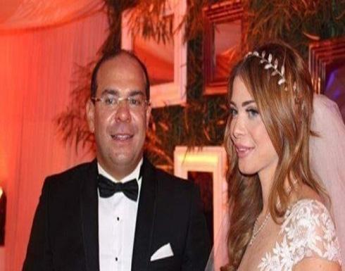 انتحار زوجة الوزير التونسي السابق مهدي بن غربية بطريقةٍ مروّعة