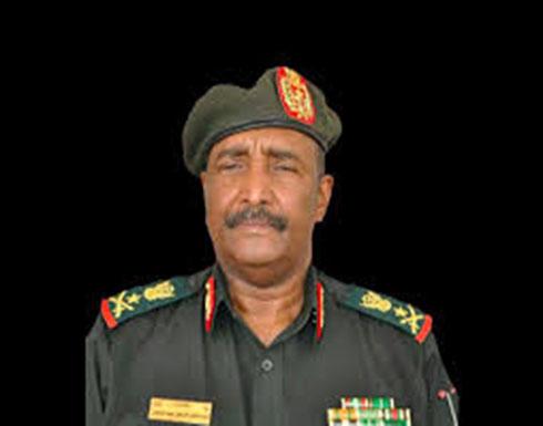 """السودان.. """"الانتقالي"""" يطالب القوى السياسية ترشيح """"مستقل"""" لرئاسة الوزراء"""