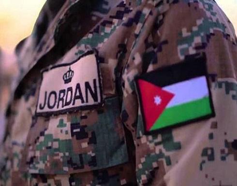 خدمة العمل الإلزامية... ما فوائدها وهل تنهي البطالة في الأردن؟