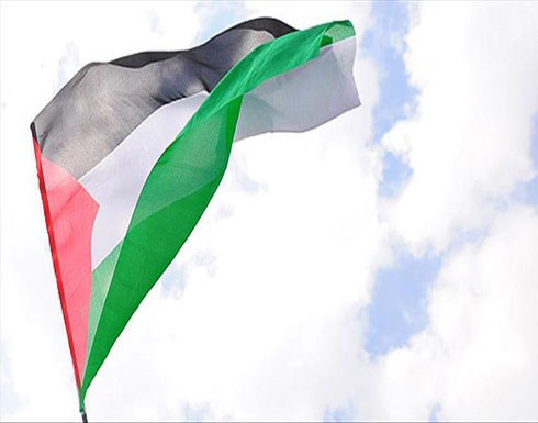 فصائل فلسطينية: مشروع القرار الأمريكي يعتبر المقاومة إرهابا