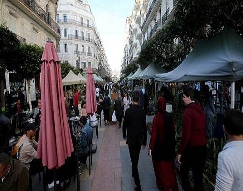 الجزائر: ارتفاع عدد مصابي كورونا إلى 716 وتسجيل 9 وفيات
