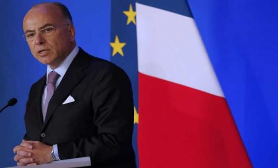 فرنسا تدعو الأوروبيين للهدوء والتضامن في مواجهة تصريحات ترامب المتعجلة