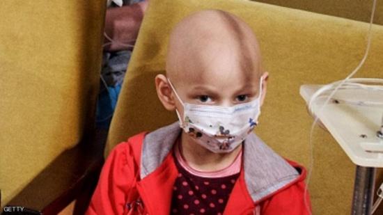 انبعاثات الغاز تزيد إصابة الأطفال بسرطان اللوكيميا