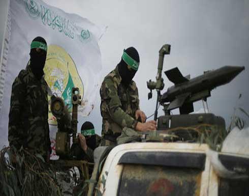 """""""حماس"""" تؤكد عدم انحيازها لأي طرف في الصراع اليمني"""